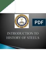 Steel Forum