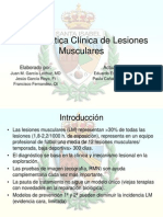Protocolo Medico Rsdsi