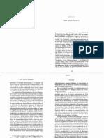 Heidegger Interpretaciones Fenomenologicas de Aristoteles