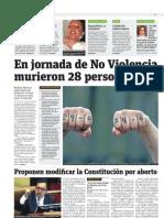 ADULTO MAYOR PUBLÍMETRO