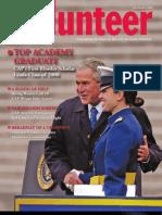 Civil Air Patrol News - Jul 2008