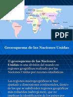 Organismos Internacionales de Asia y Africa