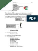 ejerciciosword (2)