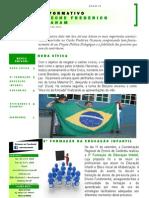 Informativo 09_12