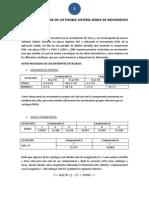 Estudio Preliminar de Un Posible Sistema Doble Mpc