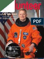Civil Air Patrol News - Mar 2009