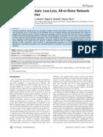 Journal.pbio.1000278