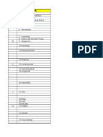 Matriks Blueprint OSCE Komprehensif-2