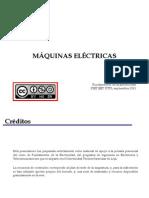 semana2maquinaselectricasutpleetmarzo2012-120403150239-phpapp01