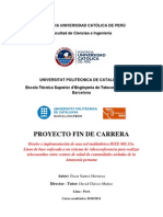 Proyecto Fin de Carrera (PFC) - Oscar Santos Hermosa-MUY BUENO