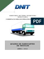 qfv-2012-abril