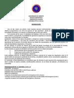 Programa de Itpp IV