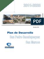 1202 Pdm San Pedro Sac Sm