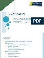 FINANZAS_(4)