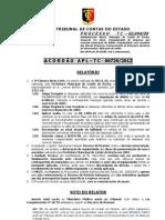 02094_09_Decisao_ndiniz_APL-TC.pdf
