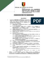 04035_11_Decisao_ndiniz_PPL-TC.pdf