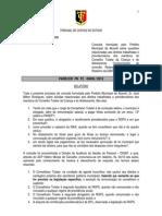 04234_10_Decisao_gcunha_PN-TC.pdf