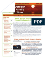 October Family Tides 2012 2