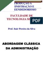 IAE-AULA 02 Administração Científica-Impressão