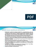 Analisis_de Mi Practica
