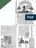 Cabichui_1867-1868 - Diario Paraguayo - PortalGuarani