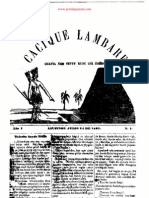 Cacique_Lambare_1867-1868 - Diario Paraguayo - PortalGuarani