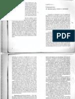 LEMERLE, Paul - História de Bizâncio - p. 3-67