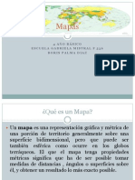 Mapas 4 básico