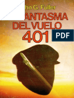 El fantasma del vuelo 401 (John G. Fuller).pdf