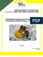 propuesta_apicola