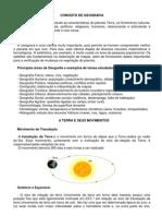 Resumo_para_Concurso_-_Geografia