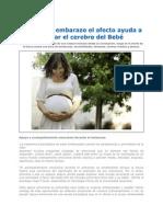 En_embarazo_el_afecto_ayuda_a_formar_el_cerebro_del_Bebé