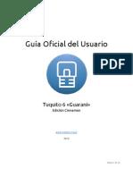 Guia Tuquito6