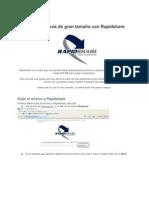 Enviar_archivos_de_gran_tamaño_con_Rapidshare