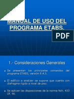 96643069-Manual-Etabs-V8-4-5