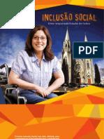 POLÍTICA INCLUSÃO SOCIAL BOTUCATU