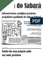 Folha_do Sabará Março_2010