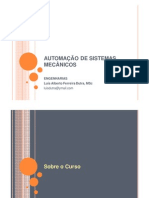 550758_Apostila_Automação de Sistemas Mecânicos - PARTE 1