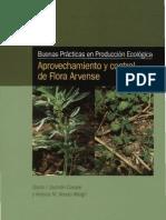 Aprovechamiento y Control de Flora Arvense Tcm7-187412