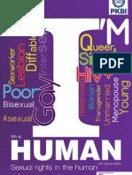 Annual Report PKBI 2011
