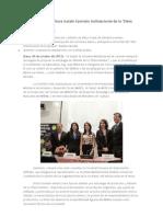 Ministerio de Agricultura instaló Comisión Multisectorial de la Dieta Andina