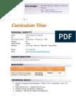 Curriculum Vitae_Khanh Lun
