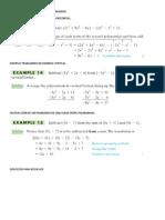 ejerciciosdesumayrestadepolinomios-110625110024-phpapp01