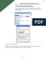 Configuration Nokia by Manual_ En