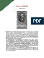 67065070 Cazotte Jacques Amores Del Diablo[1]