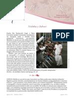 08•PR-Agosto 2011 (interactivo)