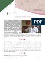 11•PR- Noviembre 2011 (interactivo)