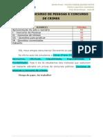 Aula 04 - Direito Penal.text.Marked