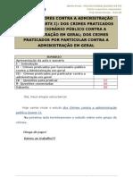 Aula 08 - Direito Penal.text.Marked