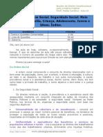 Aula 04 - Direito Constitucional.text.Marked